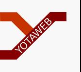YotaWeb